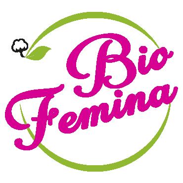 Biofemina