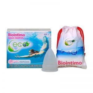 biointimo-aqua-tampon-cup